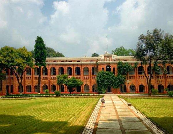 Most Expensive Schools Of India, Hindi, Information, Jankari,