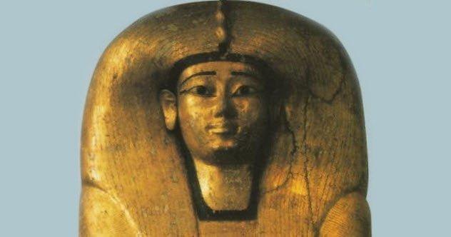 Ahhotep, Hindi, Story, History, Kahani, Itihas, Information, Jankari,
