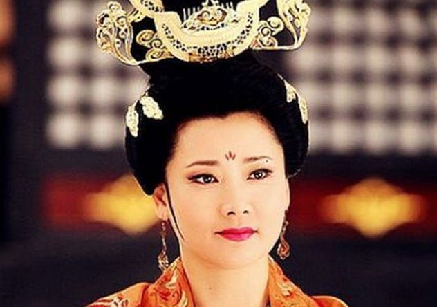 Empress Wei, Hindi, Story, History, Kahani, Itihas, Information, Jankari,
