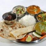 विष्णु पुराण के अनुसार खाना खाते वक़्त ध्यान रखनी चाहिए ये बातें