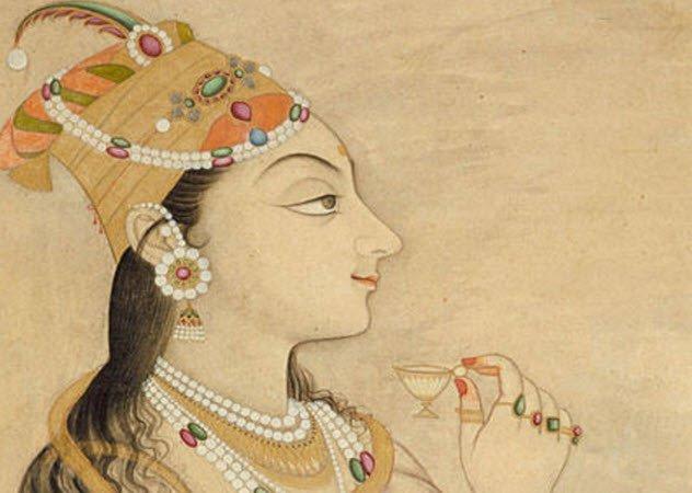 Nur Jahan, Hindi, Story, History, Kahani, Itihas, Information, Jankari,