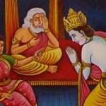 आखिर कैकई ने राम को क्यों दिया वनवास – जानिए कैकई के त्याग की कहानी