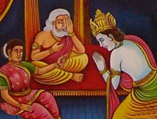 Kaikeyi Story, Kahani, Hindi, Ramayan,