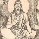 Shukrniti – इन तीन कामो के बारे में सोचना भी है गलत