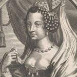विश्व इतिहास की 10 कम चर्चित मगर सफल महिला शासक