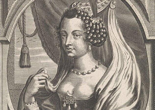 10 Successful Woman Emperor in World History , Turhan, Hindi, Story, History, Kahani, Itihas, Information, Jankari,