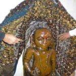 शनिदेव के 6 प्रसिद्ध मंदिर, जहां दर्शन करने से दूर होते हैं शनि के दोष
