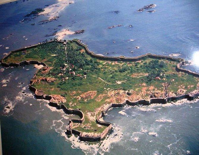 Suvarnadurg Fort, Hindi, History, Story, Kahani, Information