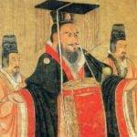 बनवाई थी शराब की झील, जानिए चीनी राजाओं के ऐसे ही अजीबो गरीब किस्से