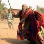 इगुनगुन – यह कहलाते है ज़िंदा भूत, मान्यता है कि इनके छूने से हो जाती है मौत