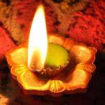 दीपक जलाने का मंत्र | दीपक जलाने के फायदे | दीपक जलाने के नियम