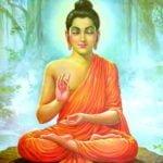 राजकुमार सिद्धार्थ के गौतम बुद्ध बनने की कहानी | Gautam Buddha Story in Hindi
