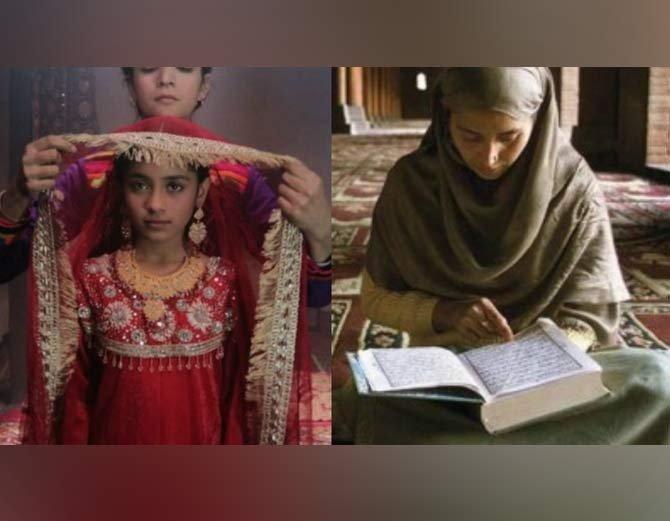 Haq Bakshish, Tradition, Pakistan, Hindi, Information, Jankari, Storu, History,