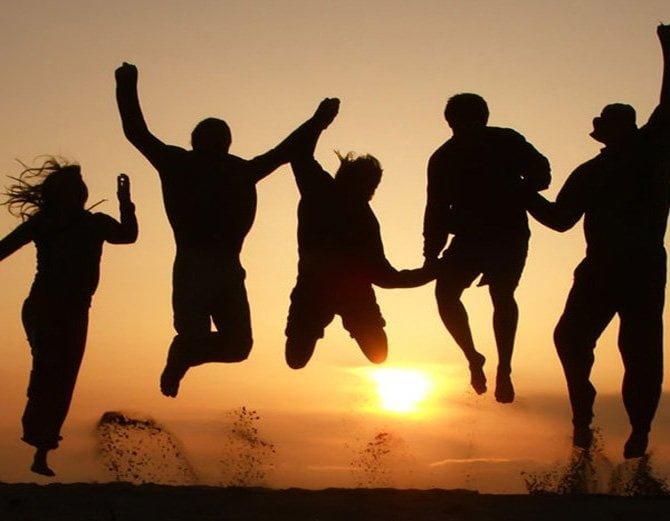 How Many Types Of Friends, Hindi, Mahabharata, Bhishma tell to yudhishthara,