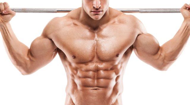 Diet For Muscular Body, Hindi, Information, Jankari, Health Tips,