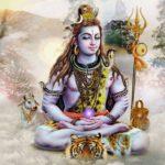 कैसा है भगवान शिव का घर, वामन पुराण में है वर्णन