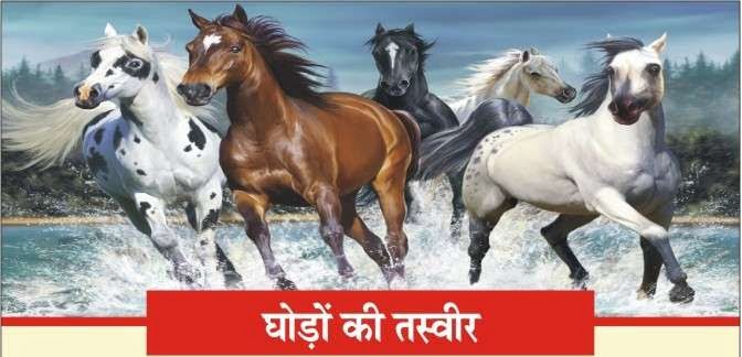 Vastu Shastra About Photos in Hindi, Vasu Tips For Pictures,