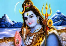 How To Keep Bhagwan Shiv Photo At Home