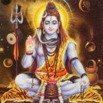 भगवान शिव की तस्वीर को घर और दूकान में लगाते वक़्त ध्यान रखें ये बातें