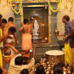 इन कारणों से मंदिर जाना स्वास्थ्य के लिए होता है अच्छा