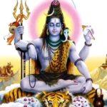 जानिए महादेव ने किस देवता को दिया है कौन सा काम? | शिवपुराण