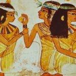 प्राचीन काल में प्याज के होते थे ये अनोखे यूज़