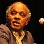 Rahat Indori – Raah Mein Khatre Bhi Hain Lekin Thaharta Kaun Hai | राहत इन्दौरी – राह में ख़तरे भी हैं लेकिन ठहरता कौन है