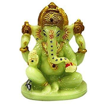 Ganesh Chaturthi Par Kaise Kare Ganesh Ji Ki Sthapna
