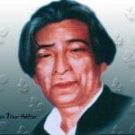 Jan Nisar Akhtar – Awaaz Do Hum Ek Hai | जाँ निसार अख्तर – आवाज़ दो हम एक हैं