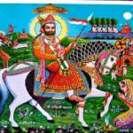 रामदेव जयंती | रामसा पीर जयंती | Lok Devta Baba Ramdev Jayanti