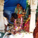Siddhvat | सिद्धवट – यहां हुआ था कार्तिकेय स्वामी का मुंडन