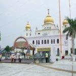 भारत के 10 प्रसिद्ध गुरूद्वारे | Famous Gurdwaras in India
