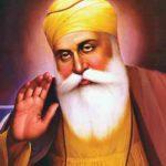 Guru Nanak Dev Quotes in Hindi | श्री गुरु नानक देव के अनमोल विचार