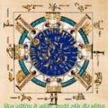 Egyptian Zodiac Sign in Hindi