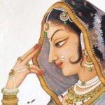 पद्मिनी-गोरा-बादल | Padmini-Gora-Badal | Poem By Pandit Narendra Mishra