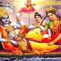 Jaya Ekadashi Vrat Katha in Hindi