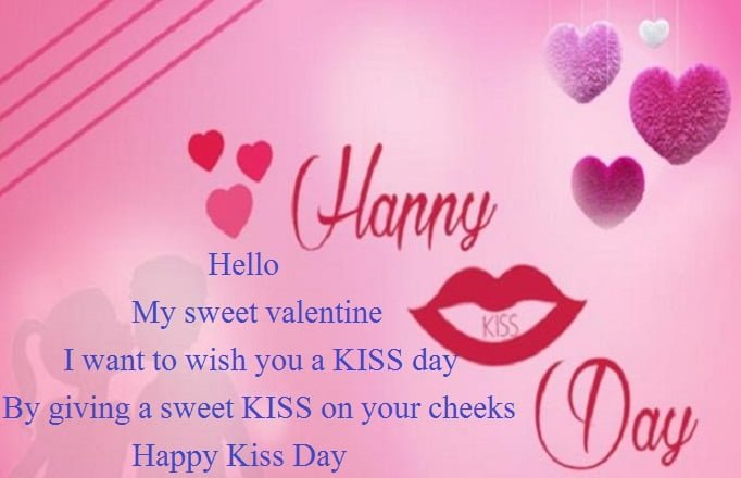 Kiss day messages wishes sms greetings happy kiss day quotes kiss day messages wishes sms greetings m4hsunfo