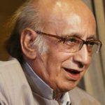Nida Fazali – Tanha Tanha Hum Ro Lenge | निदा फ़ाज़ली – तन्हा तन्हा हम रो लेंगे