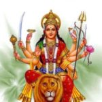 नवरात्रि के वास्तु उपाय | Navratri Ke Vastu Upay