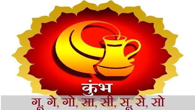 Aquarius Zodiac People Nature in Hindi