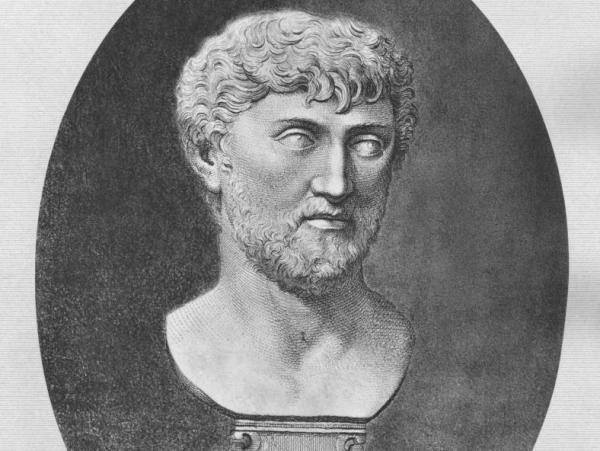 Titus Lucretius Quotes In Hindi