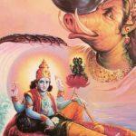 वरुथिनी एकादशी के उपाय | Varuthini Ekadashi Ke Upay