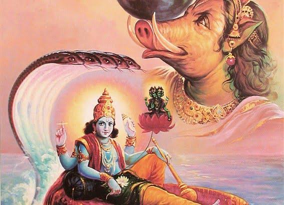 Varuthini Ekadashi Ke Upay