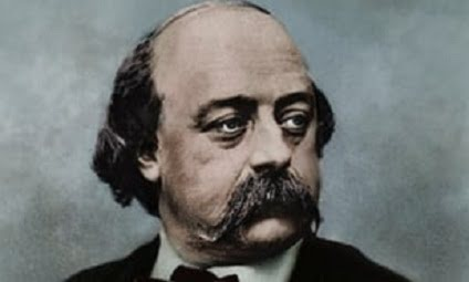 Gustave Flaubert Quotes In Hindi