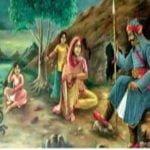 पीथल और पाथलः कन्हैयालाल सेठिया