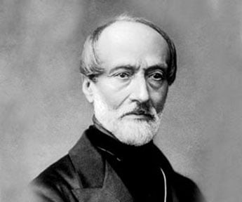 Giuseppe Mazzini Quotes in Hindi