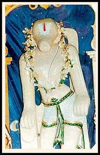 Simhachalam Temple History In Hindi