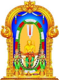 Simhachalam Temple Information In Hindi