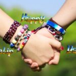 Friendship Day HD Wallpaper Images Photos Pictures