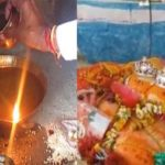Gadiyaghat Mata Temple